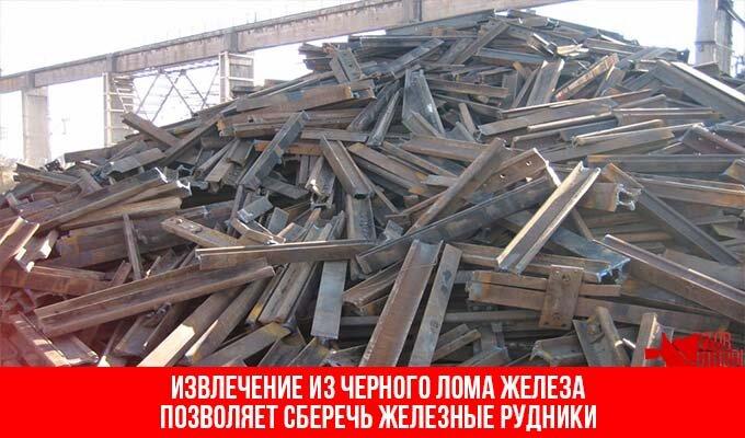 Отходы железнодорожных шпал
