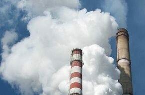 Расчет выбросов загрязняющих веществ в атмосферу